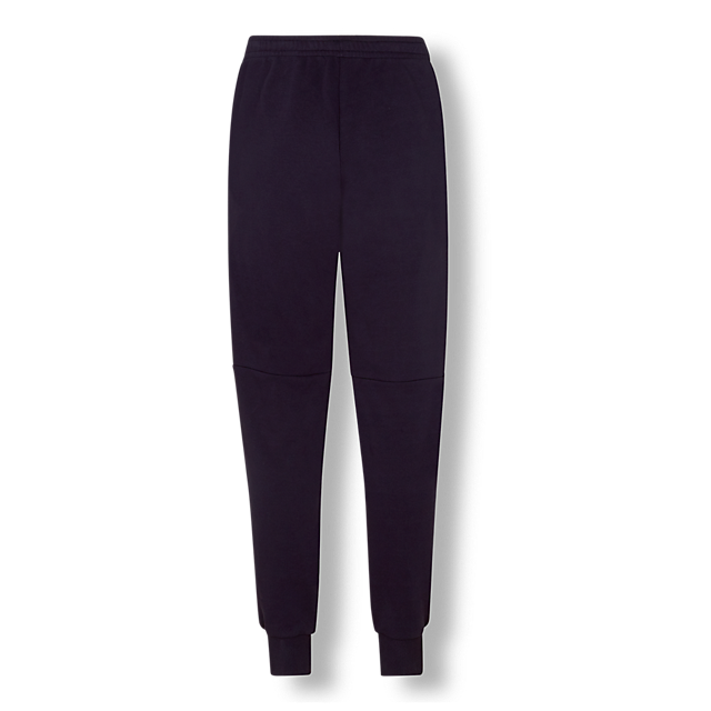 Logo Sweat Pants (RBR19051): Red Bull Racing logo-sweat-pants (image/jpeg)