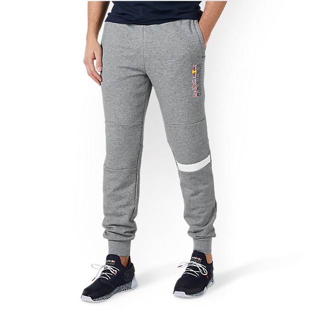 Logo Sweat Pants (RBR19052): Red Bull Racing logo-sweat-pants (image/jpeg)