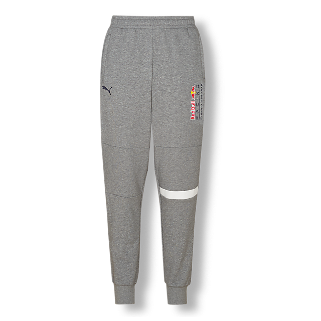 Logo Sweat Pants (RBR19052): Red Bull Racing logo-sweat-pants (image/jpeg)