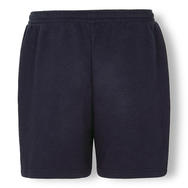 Logo Sweat Shorts (RBR19053): Red Bull Racing logo-sweat-shorts (image/jpeg)