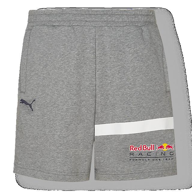 Logo Sweat Shorts (RBR19054): Red Bull Racing logo-sweat-shorts (image/jpeg)