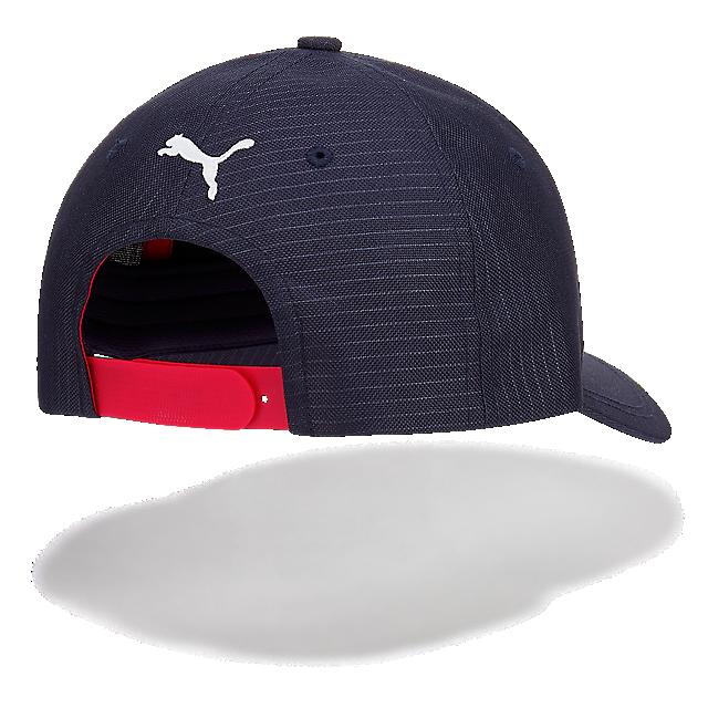 RBR Lifestyle BB cap (RBR19055): Red Bull Racing rbr-lifestyle-bb-cap (image/jpeg)