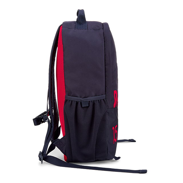 RBR Lifestyle Backpack (RBR19059): Red Bull Racing rbr-lifestyle-backpack (image/jpeg)