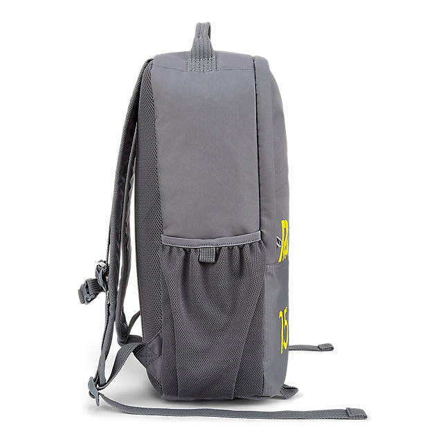 RBR Lifestyle Backpack (RBR19060): Red Bull Racing rbr-lifestyle-backpack (image/jpeg)