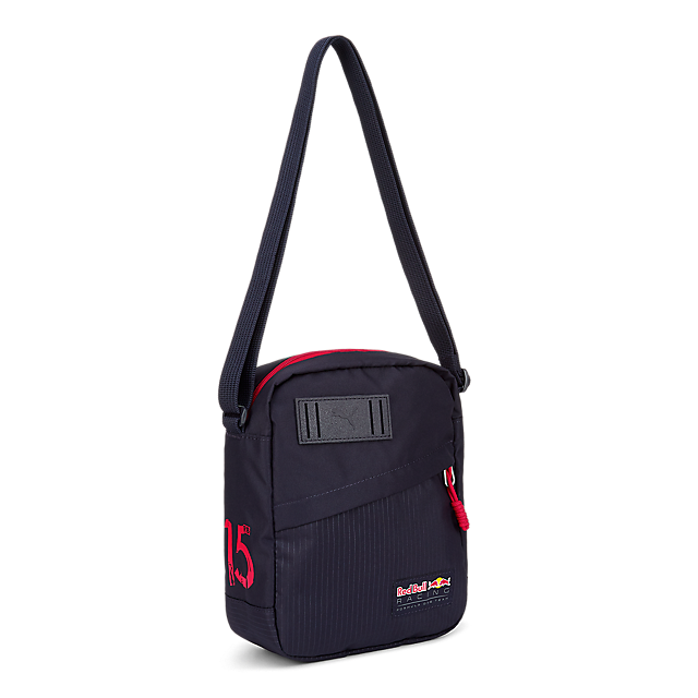 RBR Lifestyle Portable Bag (RBR19061): Red Bull Racing rbr-lifestyle-portable-bag (image/jpeg)
