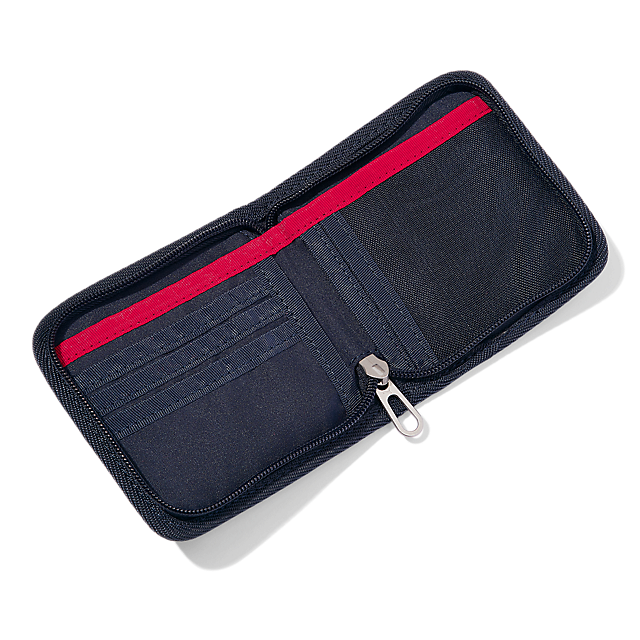 df43e48b9 RBR Lifestyle Wallet (RBR19062): Red Bull Racing rbr-lifestyle-wallet (
