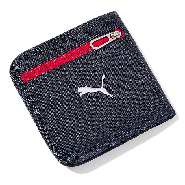 RBR Lifestyle Wallet (RBR19062): Red Bull Racing rbr-lifestyle-wallet (image/jpeg)