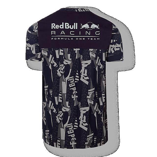 Life AOP Tee (RBR19067): Red Bull Racing life-aop-tee (image/jpeg)