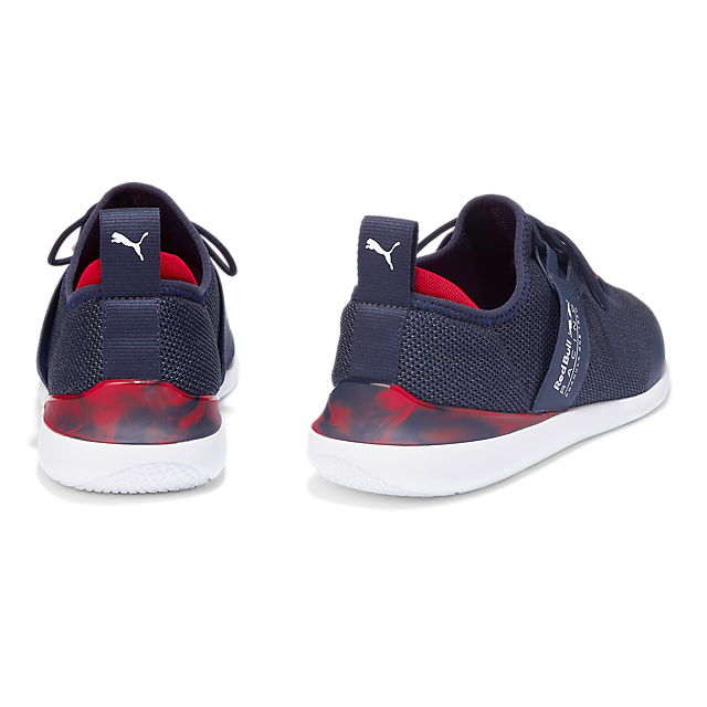 Evo Cat Racer Shoes (RBR19069): Red Bull Racing evo-cat-racer-shoes (image/jpeg)