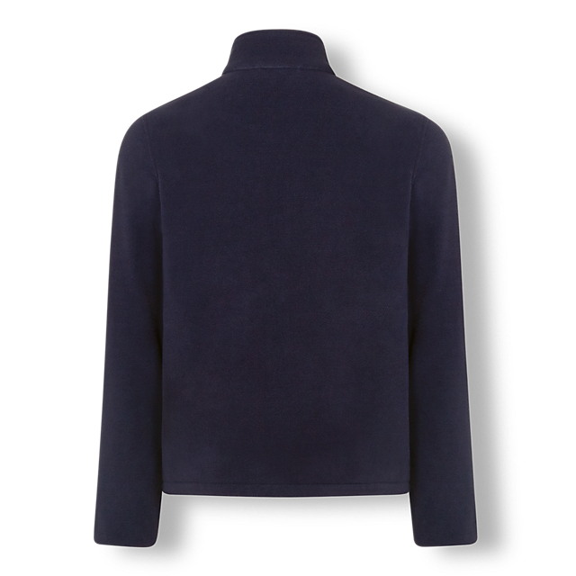Fleece Jacket (RBR19072): Red Bull Racing fleece-jacket (image/jpeg)