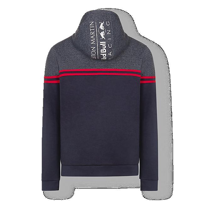 Marque Hoodie (RBR19074): Red Bull Racing marque-hoodie (image/jpeg)