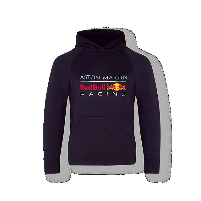 Marque Hoodie (RBR19088): Red Bull Racing marque-hoodie (image/jpeg)