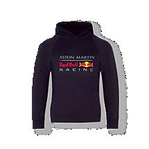829c318bc5f Media   Red Bull Racing Formula One Team