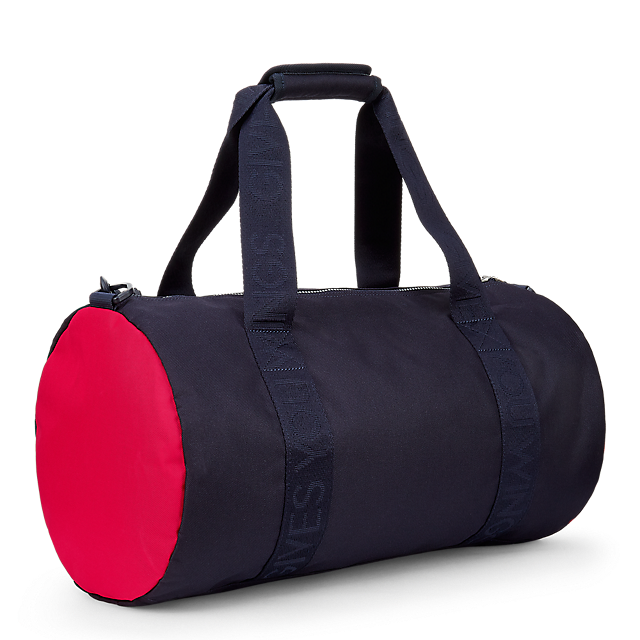 05c6dd4f599 Red Bull Racing Shop: Marque Sports Bag | only here at redbullshop.com