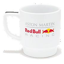 829c318bc5f Media | Red Bull Racing Formula One Team