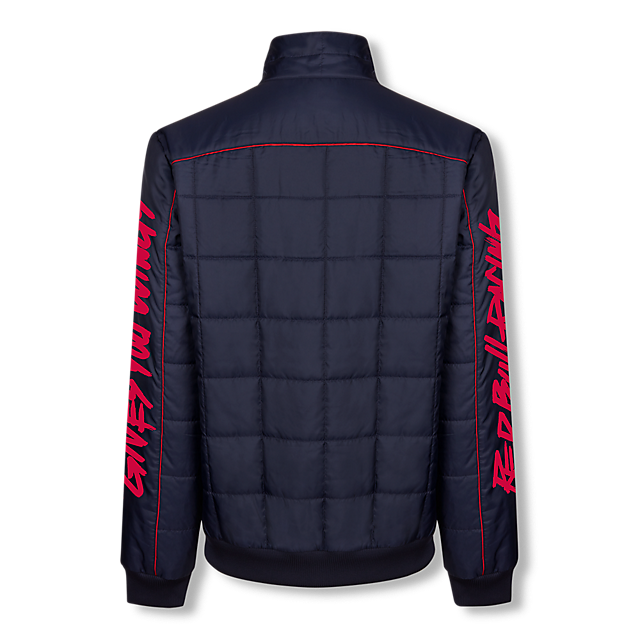 RBR Footlocker Woven Jacket (RBR19105): Red Bull Racing rbr-footlocker-woven-jacket (image/jpeg)