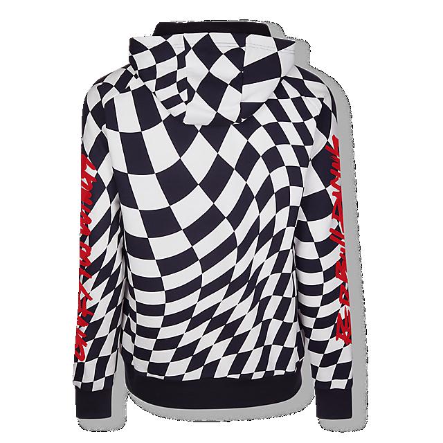 RBR Footlocker Hoodie (RBR19108): Red Bull Racing rbr-footlocker-hoodie (image/jpeg)