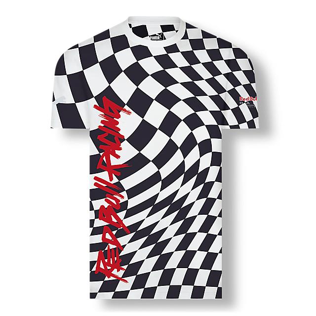 RBR Footlocker Tee (RBR19110): Red Bull Racing rbr-footlocker-tee (image/jpeg)