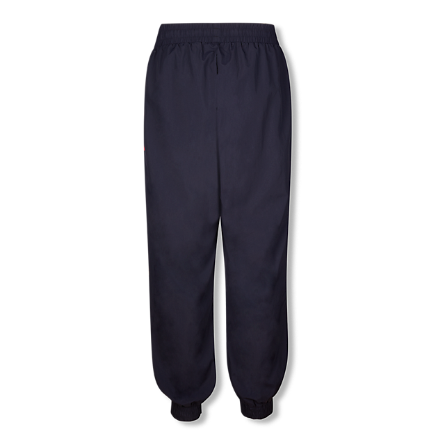RBR Footlocker Woven Pants (RBR19111): Red Bull Racing rbr-footlocker-woven-pants (image/jpeg)