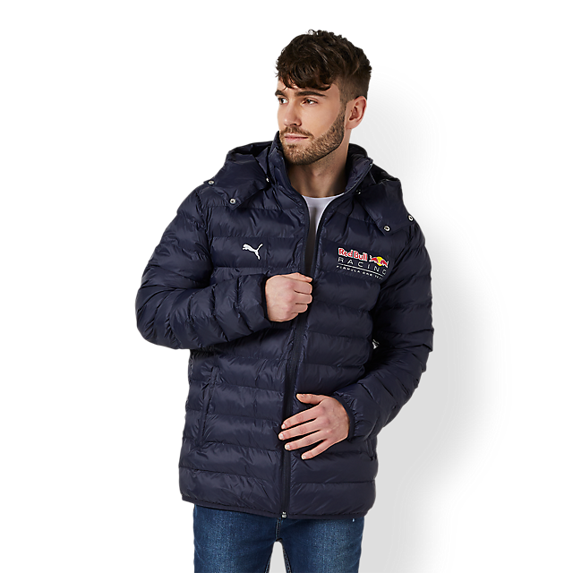 Race Packable Jacket (RBR19117): Red Bull Racing race-packable-jacket (image/jpeg)