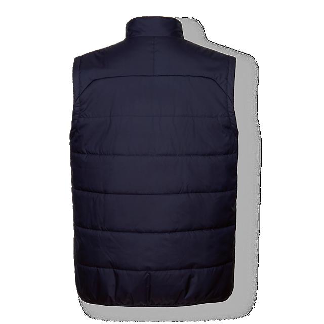 Race Padded Vest (RBR19118): Red Bull Racing race-padded-vest (image/jpeg)