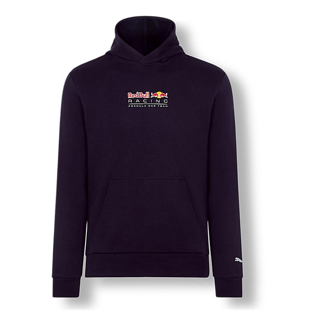 Backprint Race Hoodie (RBR19123): Red Bull Racing backprint-race-hoodie (image/jpeg)