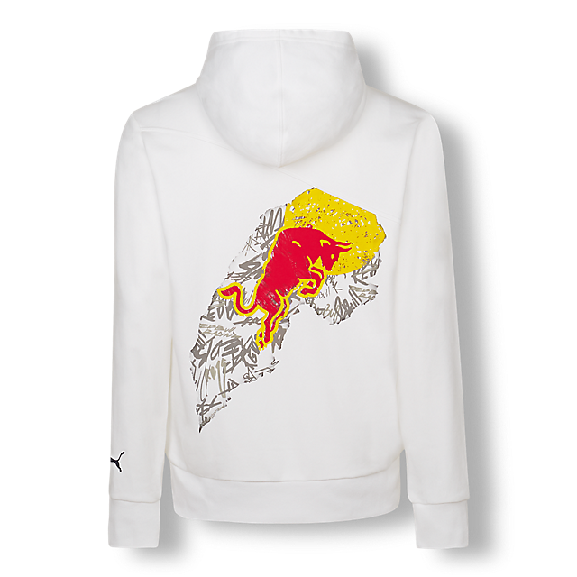 Backprint Race Hoodie (RBR19124): Red Bull Racing backprint-race-hoodie (image/jpeg)