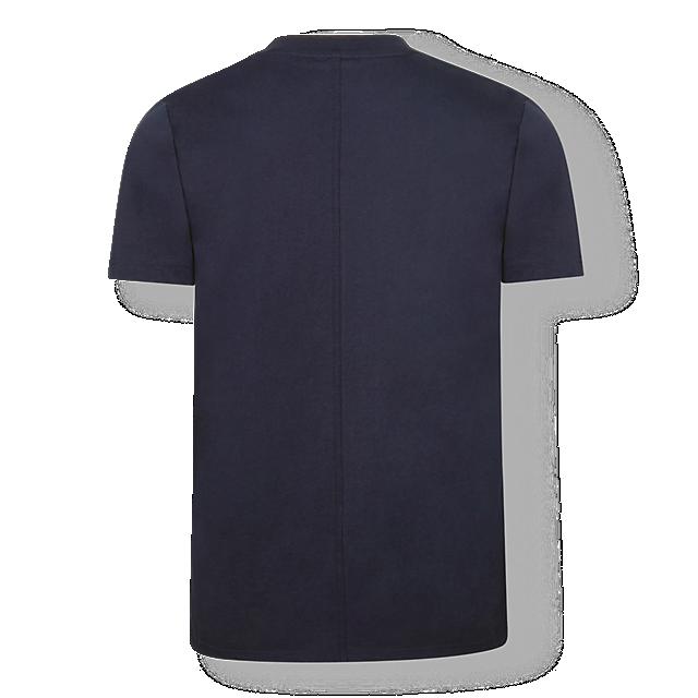 Race T-Shirt (RBR19127): Red Bull Racing race-t-shirt (image/jpeg)
