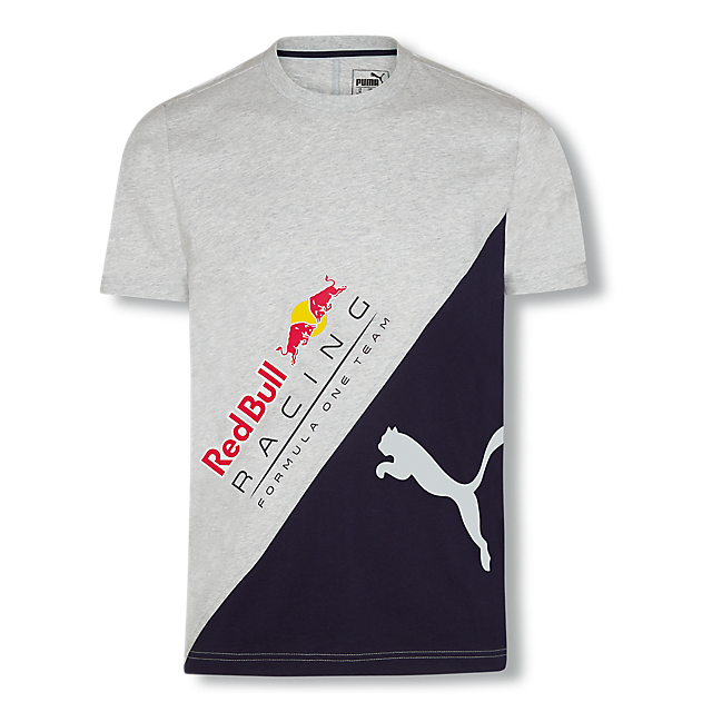 Race T-Shirt (RBR19128): Red Bull Racing race-t-shirt (image/jpeg)