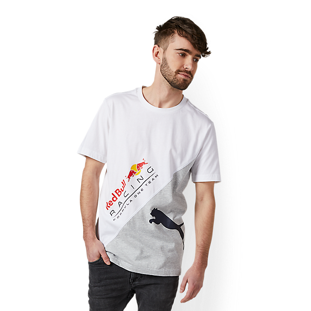 Race T-Shirt (RBR19129): Red Bull Racing race-t-shirt (image/jpeg)