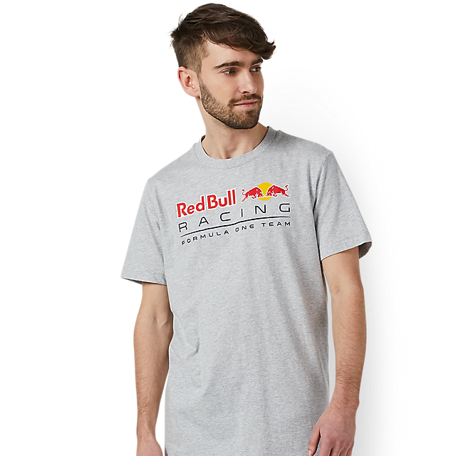 Team T-Shirt (RBR19137): Red Bull Racing team-t-shirt (image/jpeg)