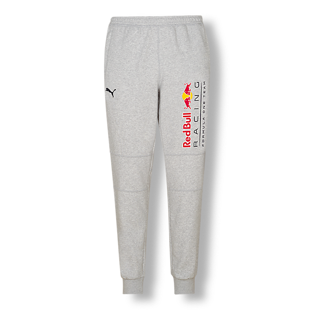 Race Sweat Pants (RBR19141): Red Bull Racing race-sweat-pants (image/jpeg)