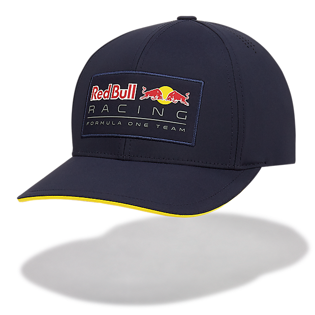 Race Cap (RBR19142): Red Bull Racing race-cap (image/jpeg)