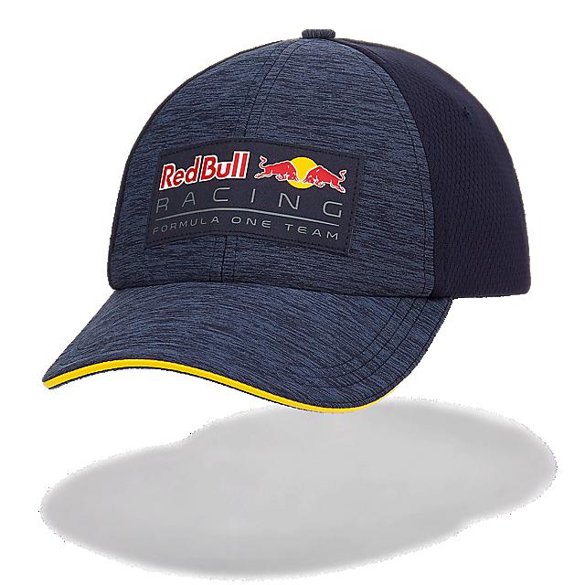 Race Cap (RBR19145): Red Bull Racing race-cap (image/jpeg)