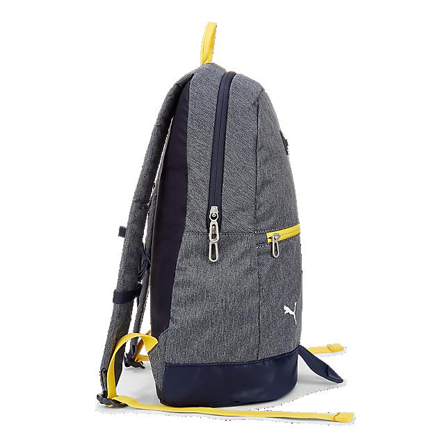 Race Rucksack (RBR19148): Red Bull Racing race-rucksack (image/jpeg)