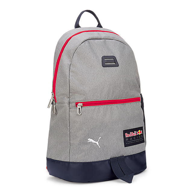 Race Backpack (RBR19149): Red Bull Racing race-backpack (image/jpeg)