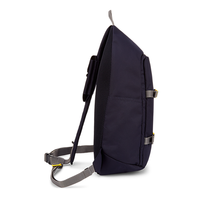 Race Drawstring Bag (RBR19150): Red Bull Racing race-drawstring-bag (image/jpeg)