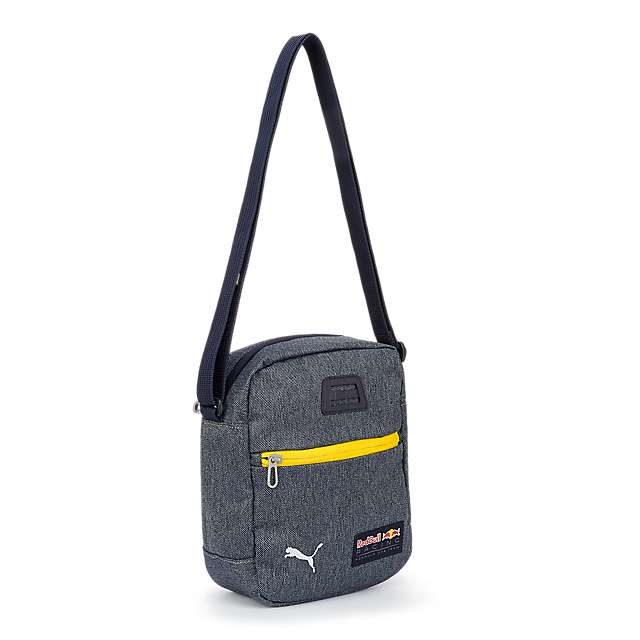 Race Portable Bag (RBR19151): Red Bull Racing race-portable-bag (image/jpeg)