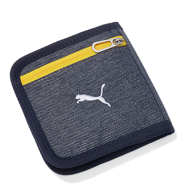 Race Wallet (RBR19152): Red Bull Racing race-wallet (image/jpeg)