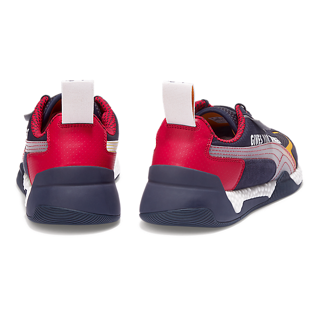 RBR Speed Hybrid Shoe (RBR19153): Red Bull Racing rbr-speed-hybrid-shoe (image/jpeg)