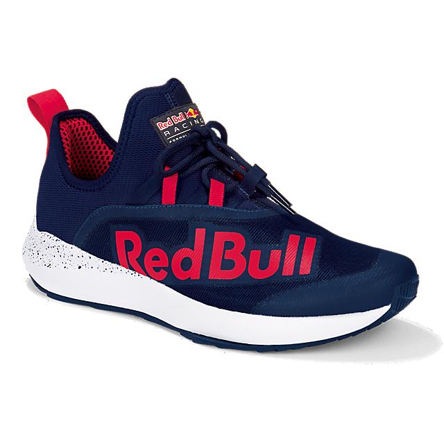 RBR Evo Cat II Schuh (RBR19154): Red Bull Racing rbr-evo-cat-ii-schuh (image/jpeg)