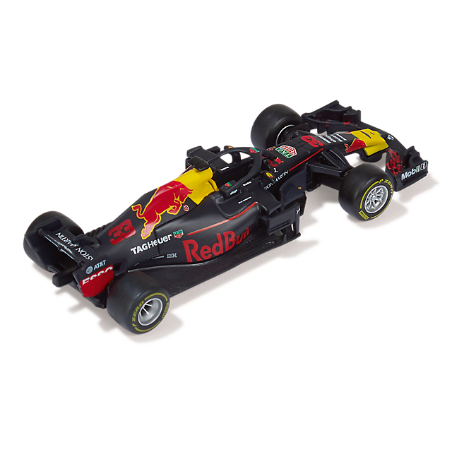 Aston Martin SC RB14 1:43 (RBR19173): Red Bull Racing aston-martin-sc-rb14-1-43 (image/jpeg)