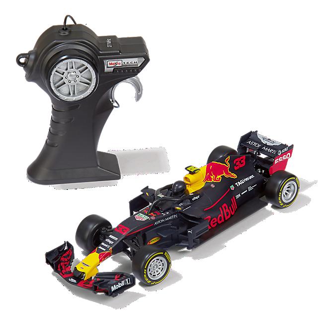 Aston Martin SC RB14 1:43 (RBR19175): Red Bull Racing aston-martin-sc-rb14-1-43 (image/jpeg)