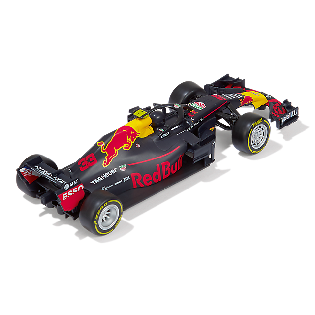 Aston Martin SC RB14 1:43 (RBR19175): Red Bull Racing aston-martin-sc-rb14-1-43 (image/jpeg)