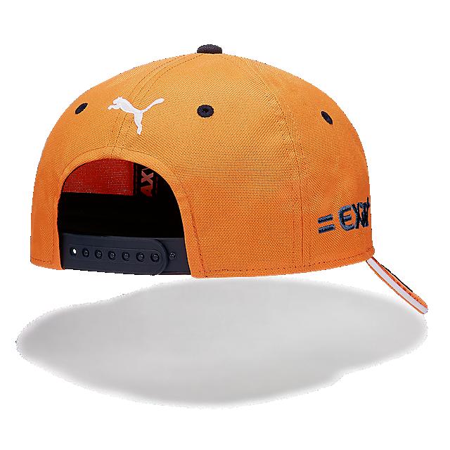 Max Verstappen Baseball Spa Cap (RBR19178): Red Bull Racing max-verstappen-baseball-spa-cap (image/jpeg)
