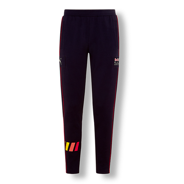 Grade Pants (RBR19186): Red Bull Racing grade-pants (image/jpeg)