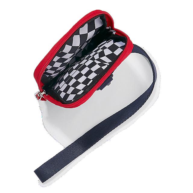 Grade Portable Bag (RBR19190): Red Bull Racing grade-portable-bag (image/jpeg)