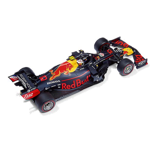 RBR Aston Martin RB15 Pierre Gasly TBC19 (RBR19199): Red Bull Racing rbr-aston-martin-rb15-pierre-gasly-tbc19 (image/jpeg)