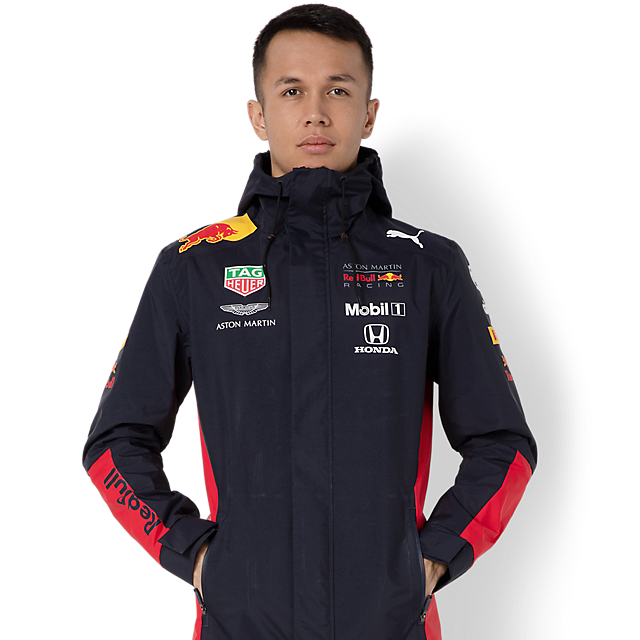 Red Bull Racing Shop: Official Teamline