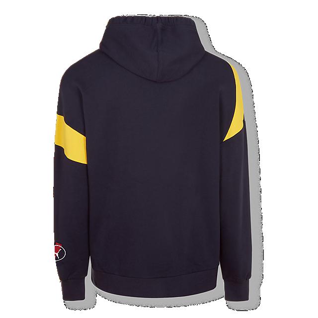 Street Hoodie (RBR20002): Red Bull Racing street-hoodie (image/jpeg)